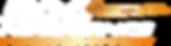 logo-500nocturnes-blanc.png