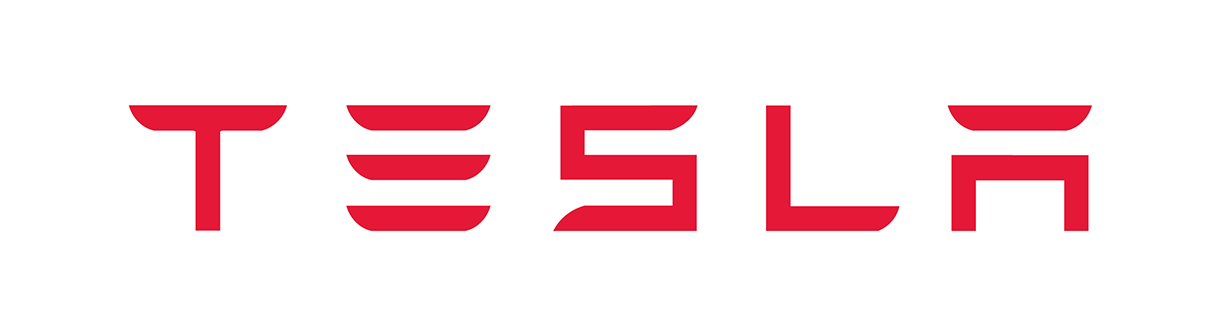 Tesla_500Nocturnes