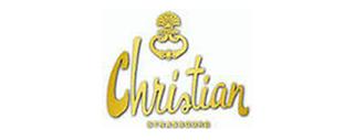 patisserie_christian_500Nocturnes