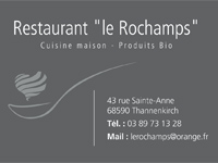 Le Rochamps Restaurant_500 Nocturnes.jpg