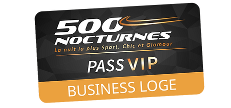 PASS-VIP-business-loge.png