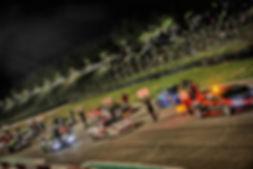 500Nocturnes_Course_GT102.jpg