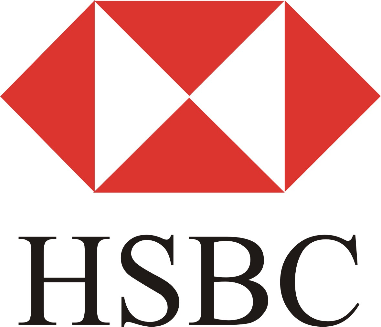 hsbc - 500 Nocturnes