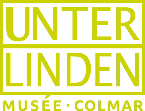 Musée Unterlinden_500 Nocturnes