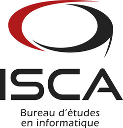 ISCA-RVB-300dpi