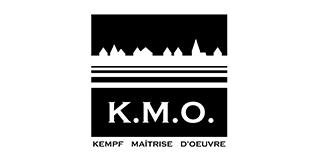 kmo_500Nocturnes