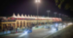 500Nocturnes2016-grille-depart.jpg