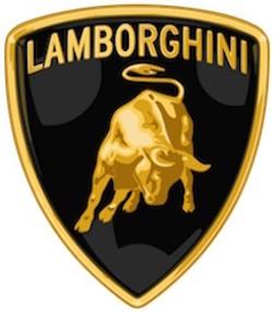 Lamborghini - 500 nocturnes