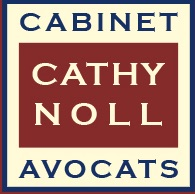 Cabinet_Cathy_NOLL_500 Nocturnes