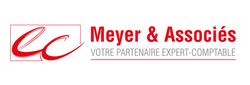 meyer_associes_500Nocturnes