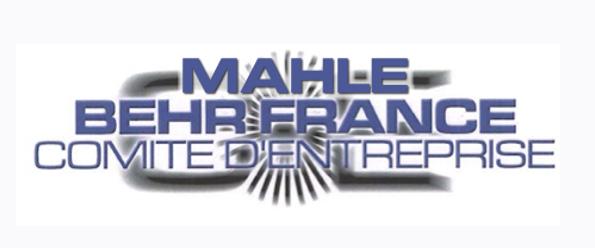 mahle-behr_500Nocturnes