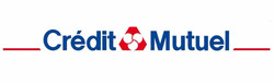 IU-CREDIT-MUTUEL_edited