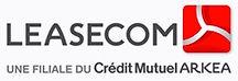 leasecom 500 nocturnes