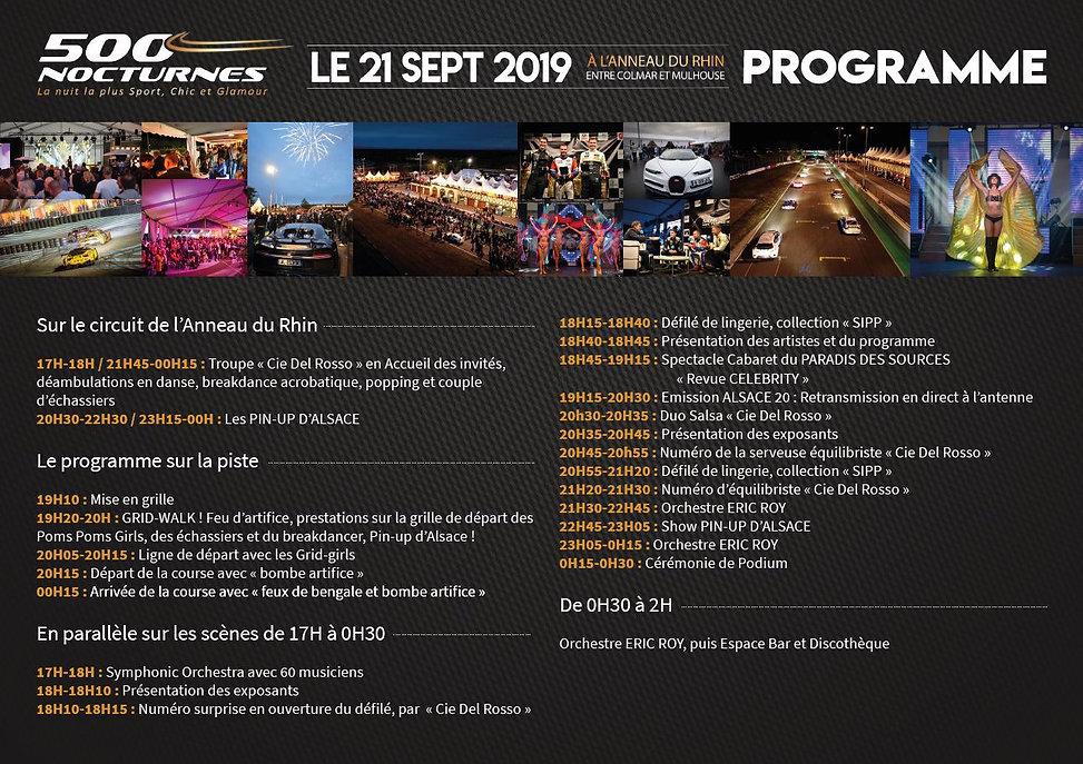 Capture Programme 2019.JPG