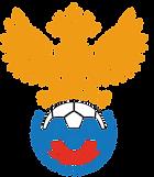 892px-Russian_Football_Union_Logo.svg.pn