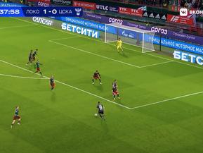 Рекламные 3D ковры на матчах полуфинала БЕТСИТИ Кубка России по футболу