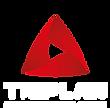 Triplan logo eng.png