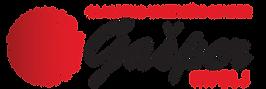 GUC logo za mail.png