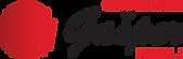 Gašper Rifelj Glasbena šola logo