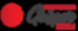 pevksi studio gasper horizontal logo.png