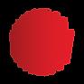 favicon GUC logo za mail.png