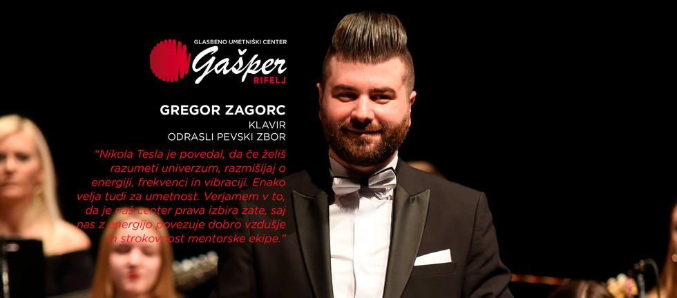 Gregor Zagorc