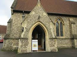 St Pauls Church Winchester.jpg