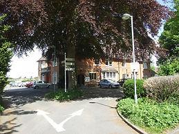 North Dorset.jpg