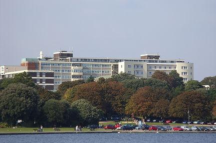 Poole_hospital.JPG