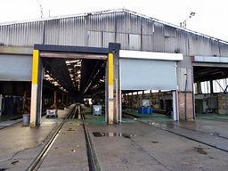 Arriva Depot.jpg