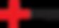 nic-eic-logo.png