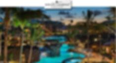 Koloa Landimng Resort 1a.jpg