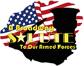 Salute Logo w small.png