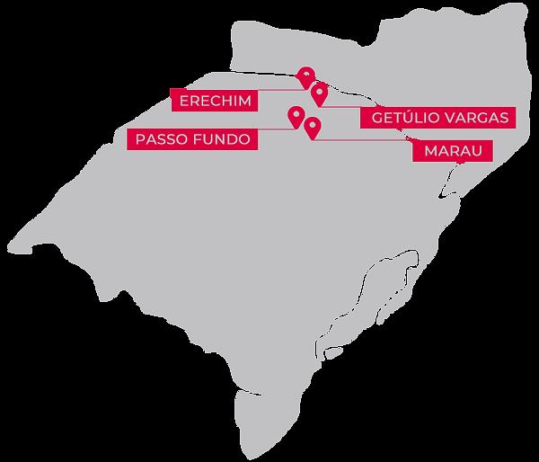 carllotto mapa.png