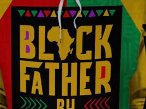 JahQuece Smith discussing Fatherhood.