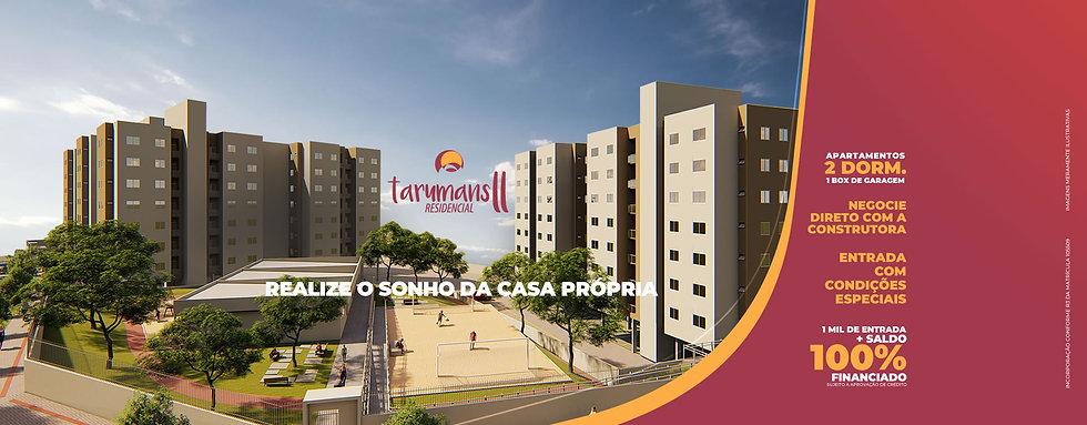 carllotto banner tarumans 02.jpg