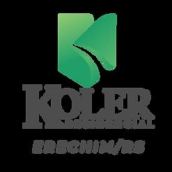 carllotto koler logo.png