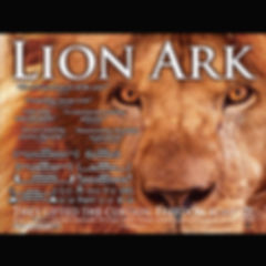 Lion Ark Karel Havlicek award winning music composer