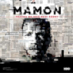 Mamon_CD_coverHBO.jpg