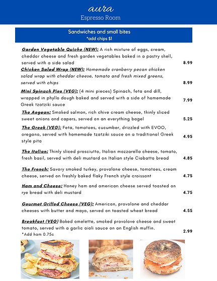 Aura Espresso Room Sandwich menu.png