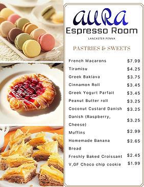 Aura Espresso Room pastries-page-001.jpg