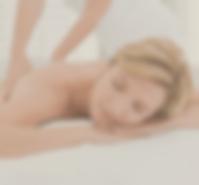 mobile_massage_die_goldenen_lüneburg.png