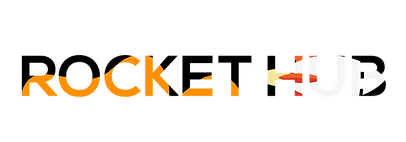 Logo - Create.png