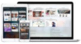safari-bookmarks-on-mac-iPhone-ipad.jpg