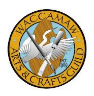 WACG-Logo copy.jpg