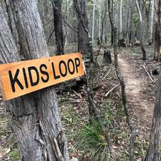 Kids Loop