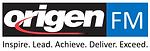 OrigenFM Logo Brand.png