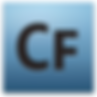 ColdFusion_by_Adobe_164004.png