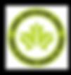 cagbc-logo-icon.png