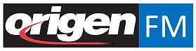 OrigenFM Logo.png